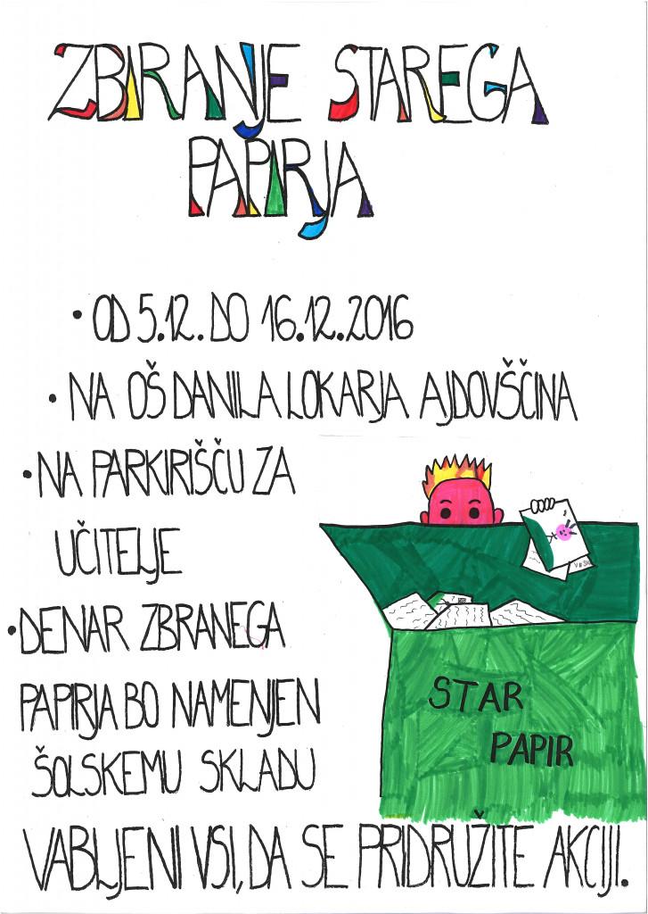 plakat_star_papir