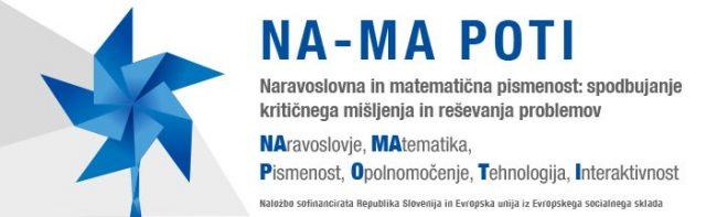 NA-MA POTI