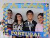 ucenci_tim_portugal