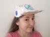 klobuk-3