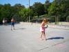 sportne-igre