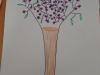 cvetoce-drevo-2