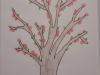 cvetoce-drevo-6