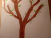 zana_cvetoce-drevo