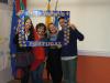 ucitelji_tim_portugal