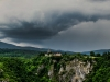 kompara_matej_nevihtno_nebo