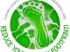 comenius-pictograms-reduce-carbon-footprint