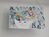 sinapsa-11