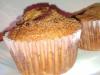 muffini-z-jabolko-in-cimetom-slika