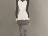 sara-pipan-7c_ls1_obleka