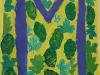 lum-inicialka-z-rastlinskim-okrasjem-matija-istenic48d-6-b-27-11-2020